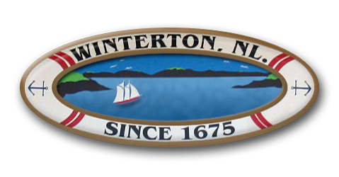 Town of Winterton Logo